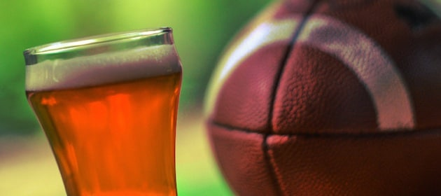 Week-11-NFL-Picks-Craft-Beer