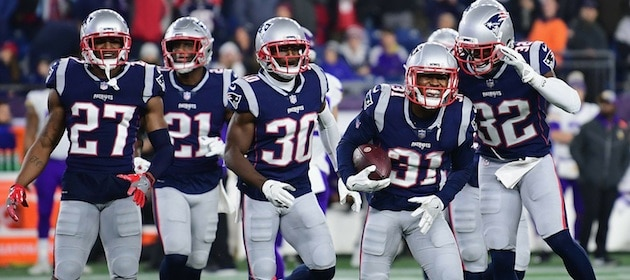 Week-11-NFL-Power-Rankings-New-England-Patriots