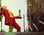 oscars-2020-joaquin-phoenix-joker