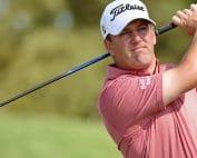 PGA-DFS-2020-Honda-Classic-Tom-Hoge