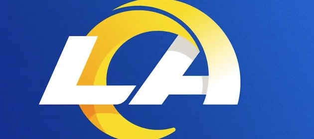 rams-new-logo-nfl-los-angeles