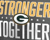 nfl-stronger-together-apparel-fanatics-example