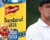 mustard-beer-bryson-dechambeau-throwing-tomatoes