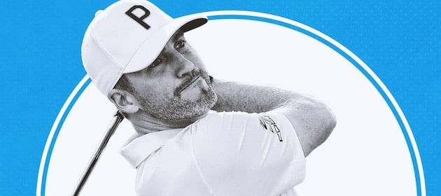 pga-dfs-2020-safeway-open-sleepers-chris-baker