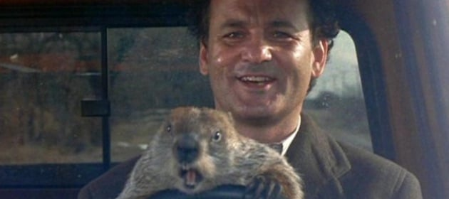 week-2-nfl-best-bets-groundhog-day-drive-angry