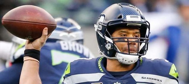 week-5-nfl-picks-ats-russell-wilson