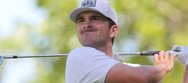 pga-dfs-houston-open-sleepers-will-gordon