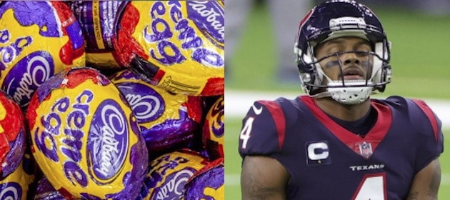 throwing-tomatoes-cadbury-creme-egg-beer-deshaun-watson