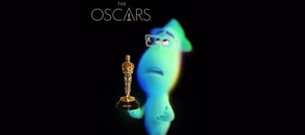 2021-oscars-predictions-soul-statue