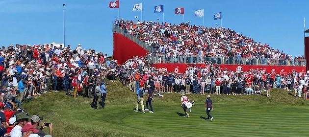 ryder-cup-gallery-hole-6-whistling-straits