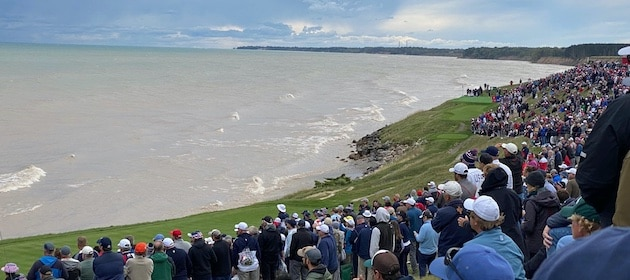 ryder-cup-lake-michigan-whistling-straits
