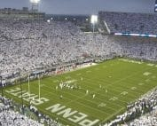 week-2-nfl-best-bets-and-college-picks-penn-state-whiteout